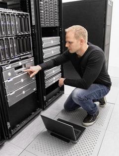 Managed_Server
