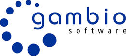 Gambio Webshop Managed Server Hosting