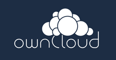 ownCloud Managed Server Hosting