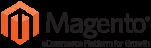 Magento Webshop auf Managed vServer